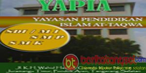 Yapia