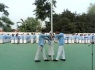 Ekstrakurikuler SMK Farmasi Tangerang 1