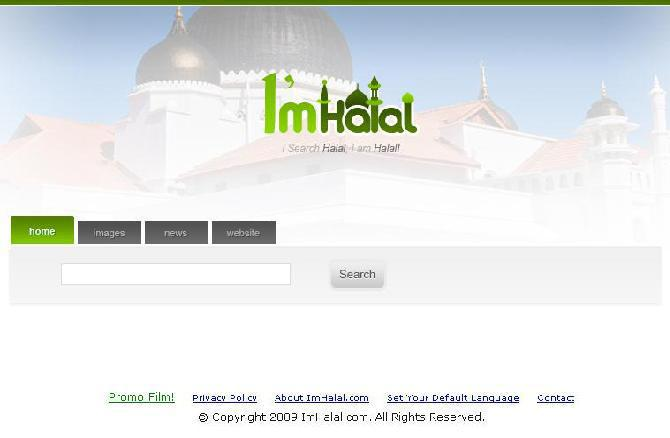 imhalal