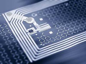 rfid-fingerprint-11-19-09