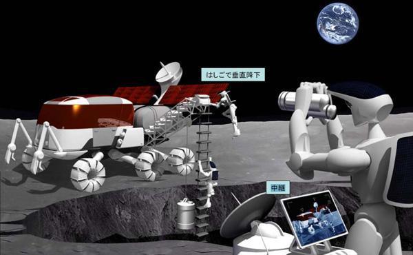 robot-partner-2