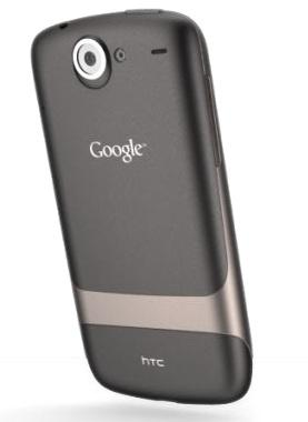 google-nexus-one-android-21-smartphone-back.jpg