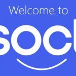 Socl, Jejaring Sosial Baru Buatan Microsoft Dengan Kolom Search Bing