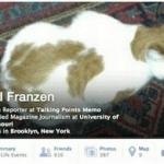 Facebook Hadirkan Desain Timeline Terbaru, Lebih Enak Dilihat dan Simpel