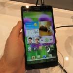 Saingi Samsung, Huawei Berencana Luncurkan Prosesor 8 Core di Tahun 2013