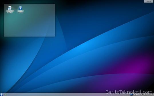 Canonical baru saja kembali resmi mengumumkan ketersediaan langsung rilis LTS Alpha kedua  Kubuntu 14.04 LTS Alpha 2 Hadir Dengan Dukungan USB Creator Terbaru