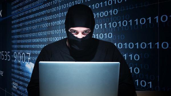 hacker-00