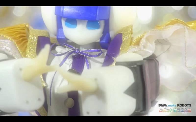 robot-nari