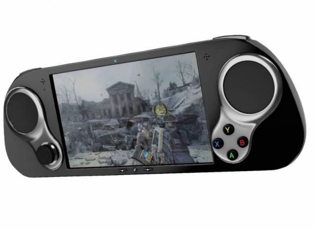 sela waktu kosong bisa dilakukan dengan berbagai hal Smach Z, Perangkat Gaming PC Portable yang Gunakan SteamOS