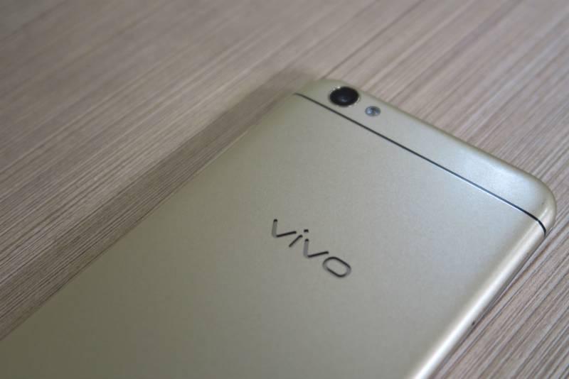 vivo-v5-body
