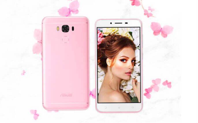 asus-zenfone-3-max-pink-rose-warna-paling-populer