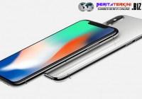 Apple Siapkan iPhone X Dengan Banderol Lebih Murah?
