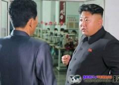 Korea Utara Tidak Pernah Tes Rudalnya Lagi? Mengapa? Ini sebabnya!