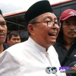 Tidak Tahan Melihat Kebijakan Aneh Dari Anies, Ketua RW Buka Suara!