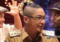Gaya Rambut Pasha Menjadi Pembicaraan, ini kata Menteri Tjahjo