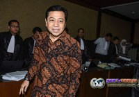 Pengacara Setya Novanto Yakin Ada Nama Besar Lain di Balik Kasus e-KTP