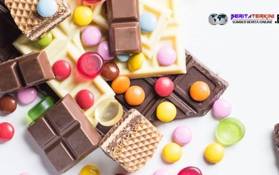 Diabetes Juga Menyerang Usia Muda