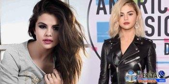 Tampil di AMAs 2017, Selena Gomez Dituding Melakukan Lipsync, Benarkah?