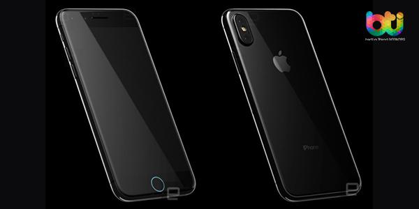 iPhone 8 Diperkirakan Akan Sulit Untuk Didapatkan Nantinya Pada Saat Peluncuran