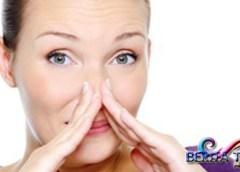 Ingin Permak Hidung Menggunakan Filler dan Tanam Benang? Baca Saran Dokter