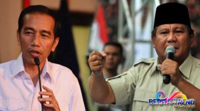 Kubu Prabowo Ingin Debat Capres Versi Bahasa Inggris