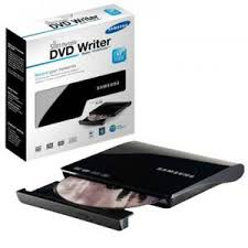 dvd samsung external CPU GAMING DUAL CORE Hassweel 4th GOOD QUALITY
