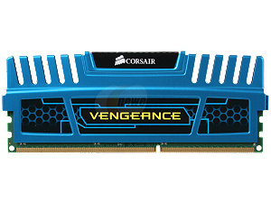 CORSAIR VENGEANCE CPU GAMING DUAL CORE Hassweel 4th GOOD QUALITY