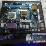 Mainboard G41 MAX_ON