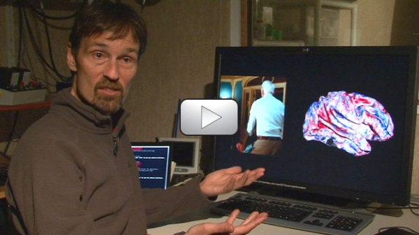 joeLAB.com: Scientists use brain imaging to reveal the ...