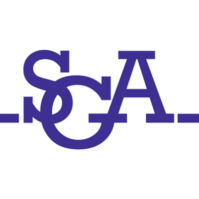 SGA presents plans for academic improvement