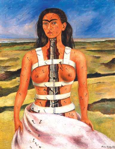 https://i1.wp.com/www.berkeleydailyplanet.com/photos/06-19-08/Kahlo.jpg