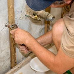 oakland-plumber61