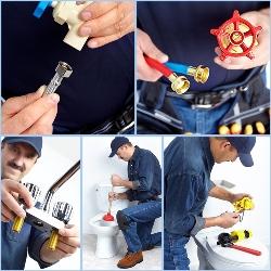 plumbing-and-heating31