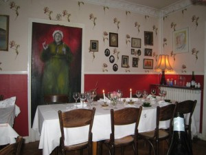 iceland restaurant 1