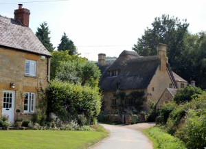 Cotswolds - Stanton 2