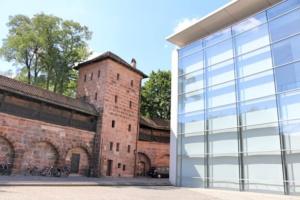 Nuremberg 18