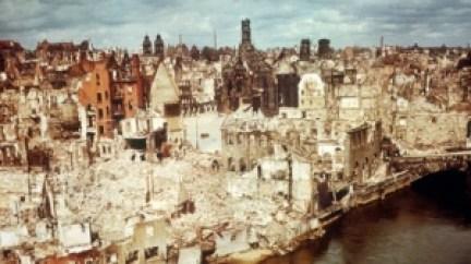 Nuremberg 46