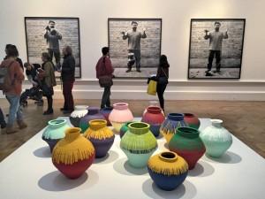 Ai Weiwei 10