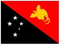 PNG Flag.jpg