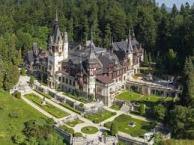 dracula-peles-castle-ii