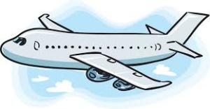 flights-11