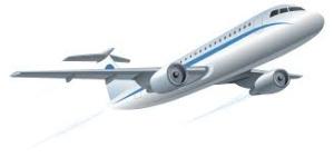 flights-16