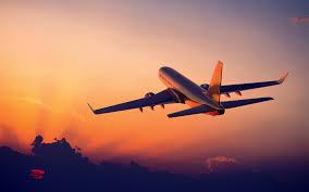 flights-17