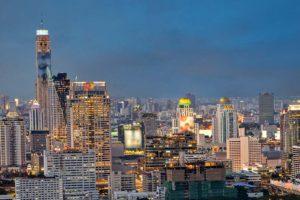 ffionas-bangkok