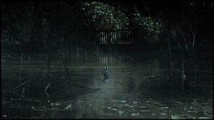 ffionas-zombie-in-lake
