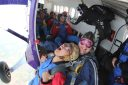 (c) North London Skydiving - Pic 2