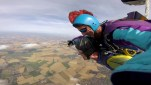 BSqB - Skydiving in Chatteris with North London Skydiving 41