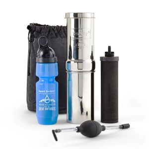 Kit Go Berkey®