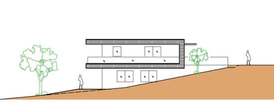 C:_NAS-berkmann_sync_Projekte Technik1502 Haus SkrabalE1E1