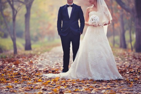 Love and Marriage in Turkey